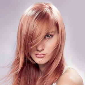 Окрашивание волос в один тон Wella+уход базовая защита Olaplex в подарок!