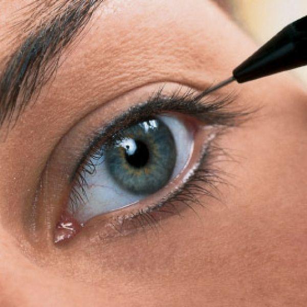 обряд бракосочетания фото перманентного макияжа глаз приготовить