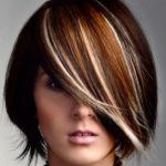 Kydra Pret-a-Porter Эксклюзивный цвет
