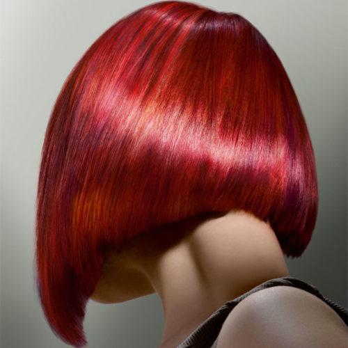 Kydra Haute Couture Авторский цвет